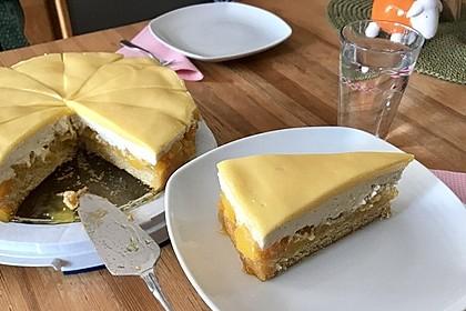 Multivitamin-Torte 53