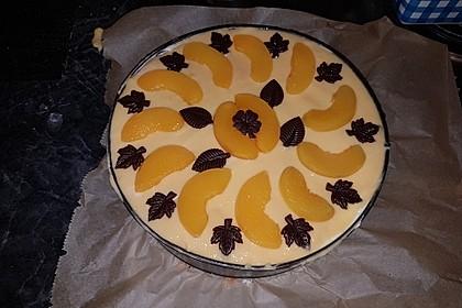 Multivitamin-Torte 177