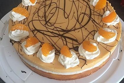 Multivitamin-Torte 67