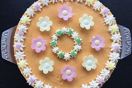 Multivitamin-Torte 4