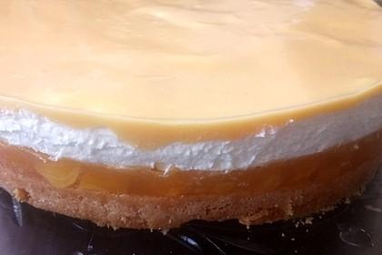 Multivitamin-Torte 262