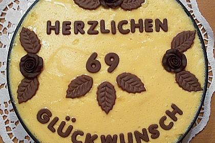 Multivitamin-Torte 79