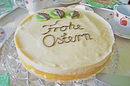 Multivitamin-Torte 197