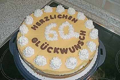 Multivitamin-Torte 49