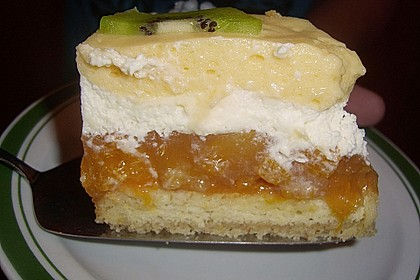 Multivitamin-Torte 199