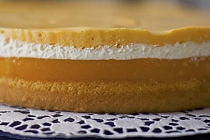 Multivitamin-Torte 104