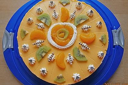 Multivitamin-Torte 60