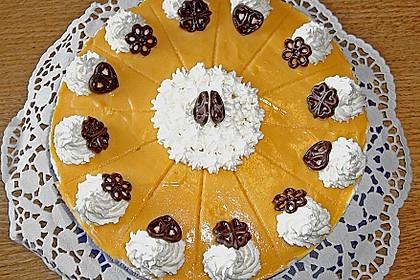 Multivitamin-Torte 106