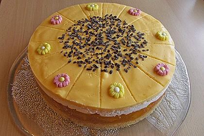 Multivitamin-Torte 76