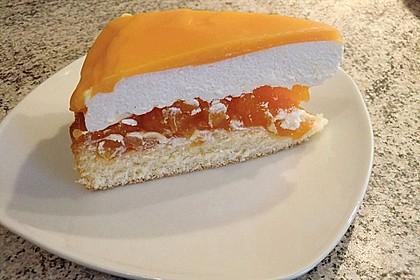 Multivitamin-Torte 75