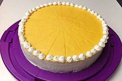 Multivitamin-Torte 208