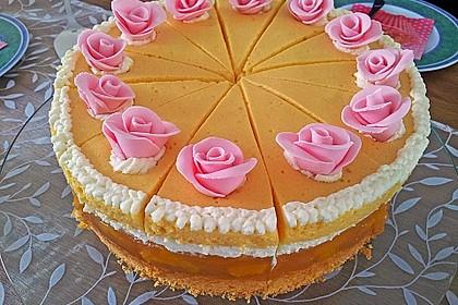 Multivitamin-Torte 14