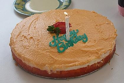 Multivitamin-Torte 219
