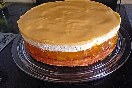 Multivitamin-Torte 105