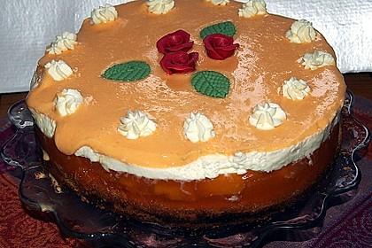 Multivitamin-Torte 209
