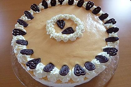 Multivitamin-Torte 133