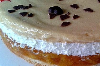 Multivitamin-Torte 107
