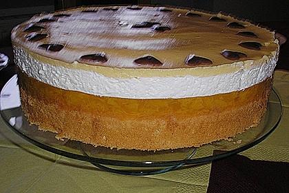 Multivitamin-Torte 77