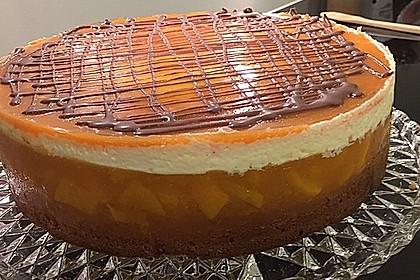 Multivitamin-Torte 47