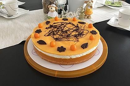 Multivitamin-Torte 12