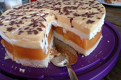Multivitamin-Torte 57