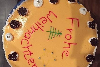 Multivitamin-Torte 162