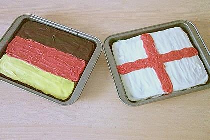 Polnischer Schokokuchen 134