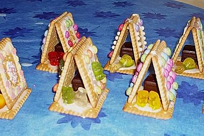Hexenhaus aus Butterkeksen 59