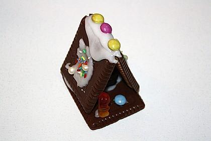 Hexenhaus aus Butterkeksen 53