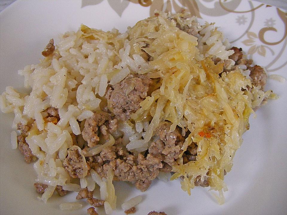 Sauerkraut Aus Der Dose