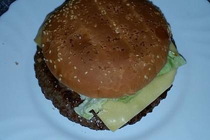 Big Kahuna Burger 35