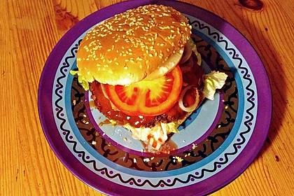 Big Kahuna Burger 41