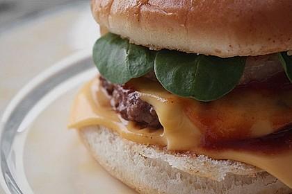 Big Kahuna Burger 7