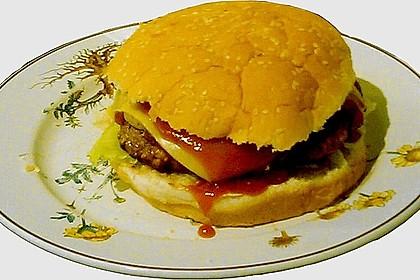 Big Kahuna Burger 77