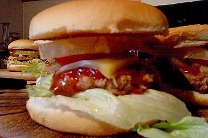 Big Kahuna Burger 70