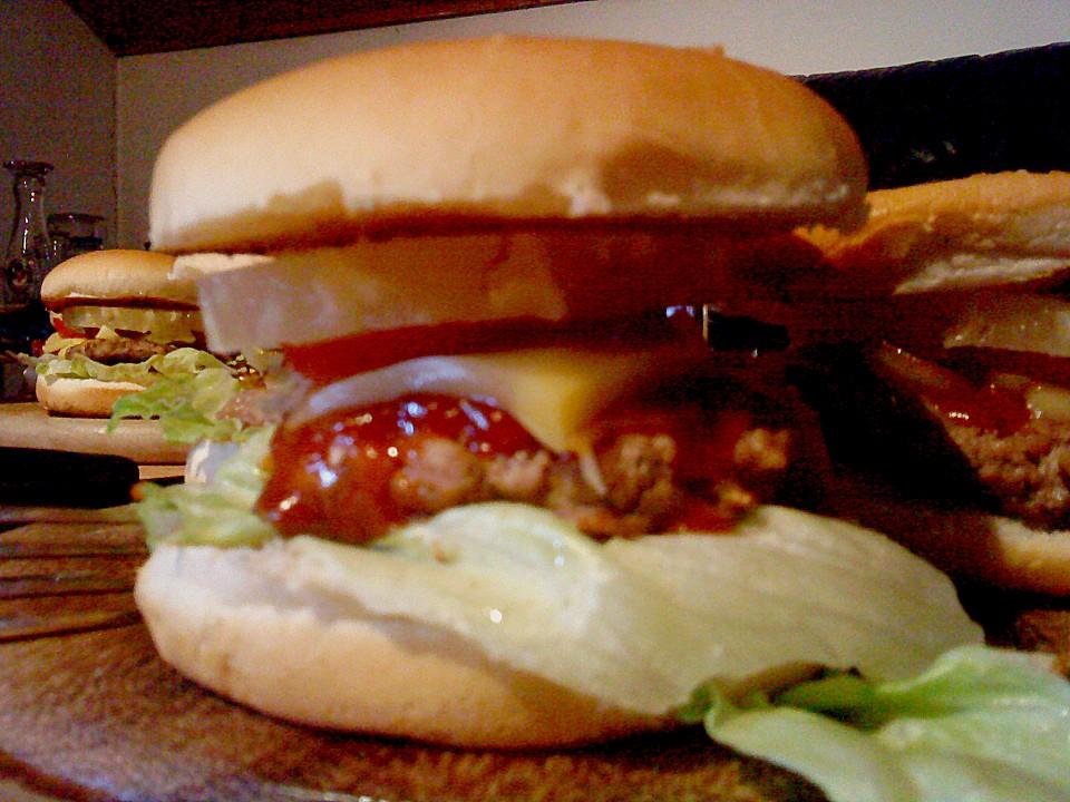 Big Kahuna Burger Imperial Beach Tagged Keywords Big Kahuna Burger ...
