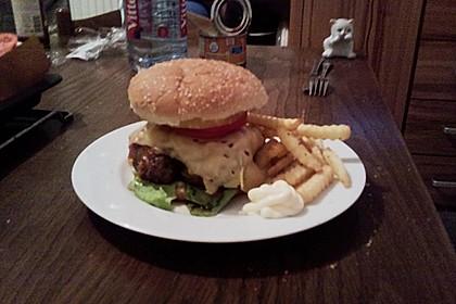 Big Kahuna Burger 73