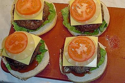 Big Kahuna Burger 36