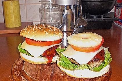 Big Kahuna Burger 46