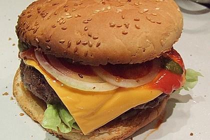 Big Kahuna Burger 14