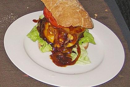 Big Kahuna Burger 65