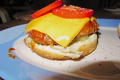 Big Kahuna Burger 72