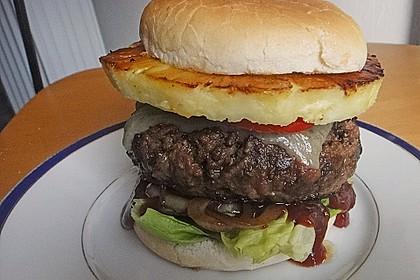 Big Kahuna Burger 18