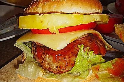 Big Kahuna Burger 43