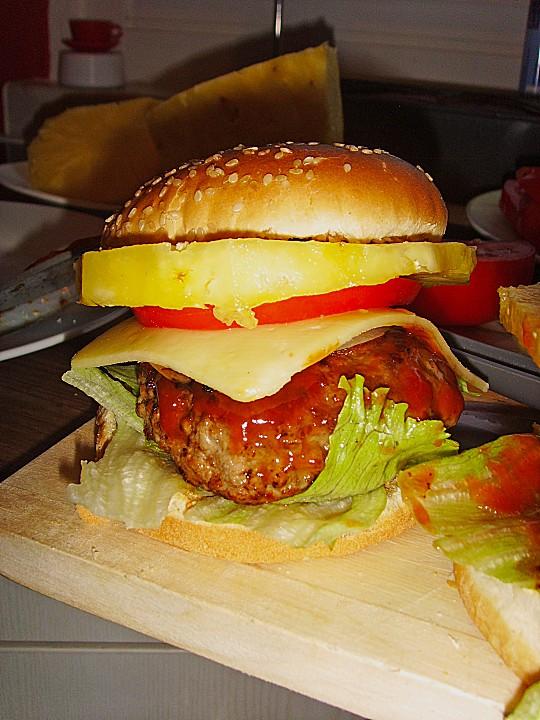 ... burger home images big kahuna burger 004 jpg big kahuna burger 004 jpg