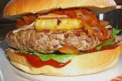 Big Kahuna Burger 2