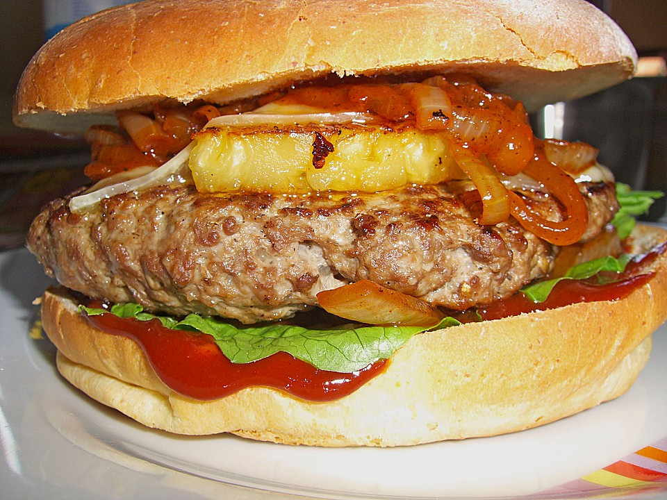 burger balkan burger best burger sauce lamb burger big kahuna burger ...