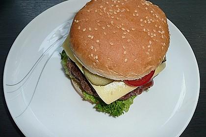 Big Kahuna Burger 30