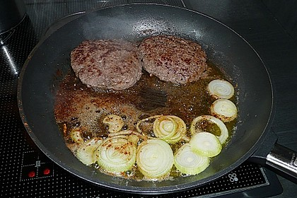 Big Kahuna Burger 64
