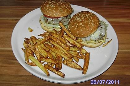 Big Kahuna Burger 55